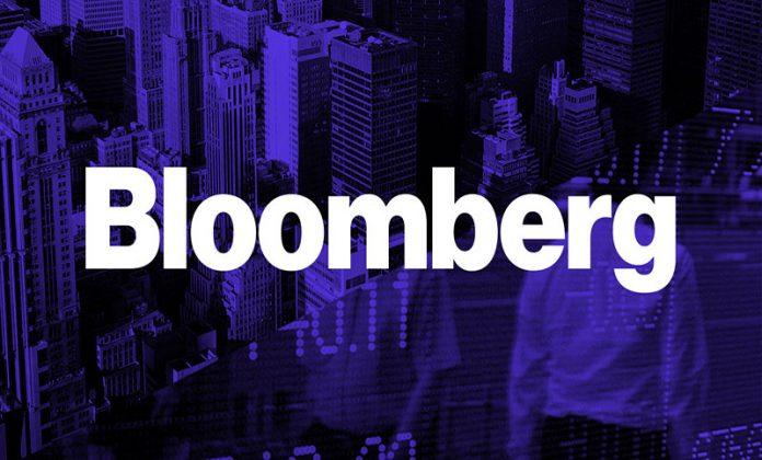 বিশ্ব অর্থনীতির ২০ প্রভাবশালীর তালিকায় বাংলাদেশ