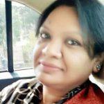 সালমা চৌধুরী বিনা প্রতিদ্বন্দ্বিতায় এমপি নির্বাচিত
