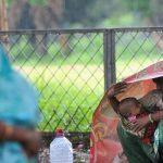 মুজিববর্ষে ৬৮ হাজার দরিদ্র পরিবার বাড়ি পাবে